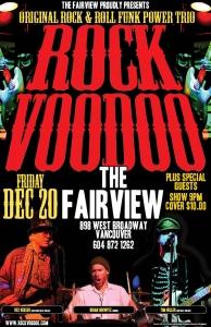 RockVoodooFAIRVIEWPoster