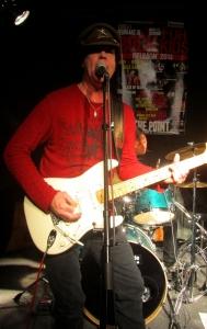 rock-the-kids (13)
