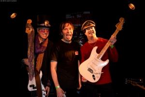 rock-the-kids (14)