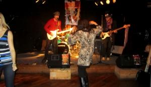rock-the-kids (5)