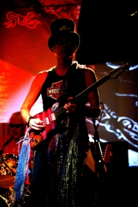 rockvoodoo (10)