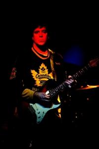 rockvoodoo (30)