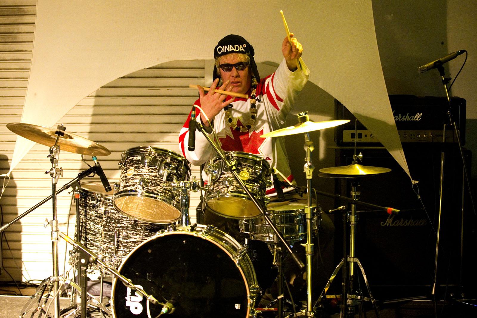 rockvoodoo (11)