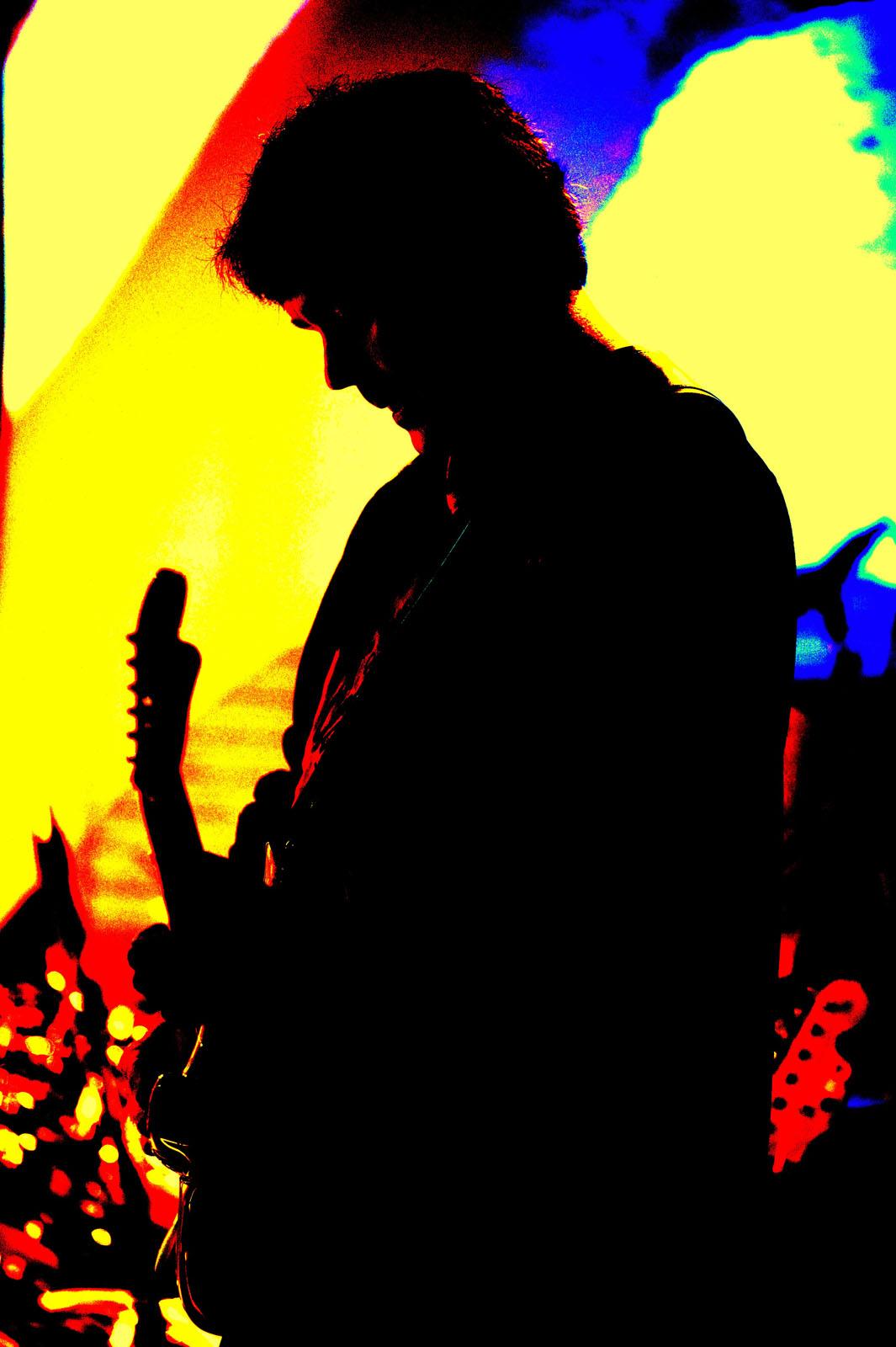 rockvoodoo (12)