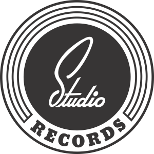 Studio_Records