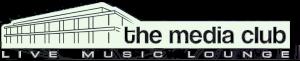 mediaclub-logo