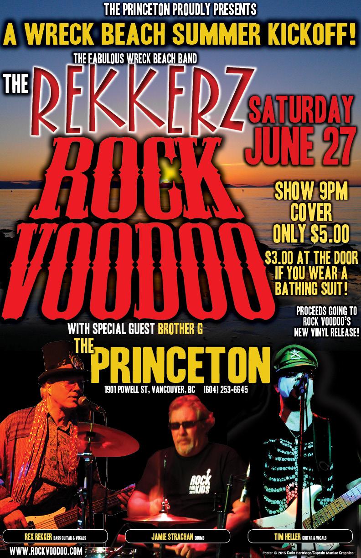 Rock Voodoo PRINCETON finalREVISED 2015 June
