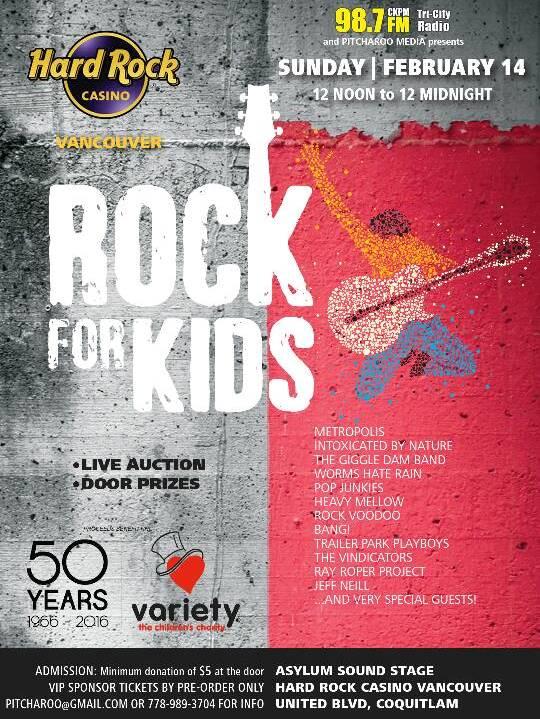 ZZ Rock For Kids-Poster 2016 CROP_n