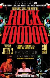 RockVoodooFanClubPoster2_FINAL