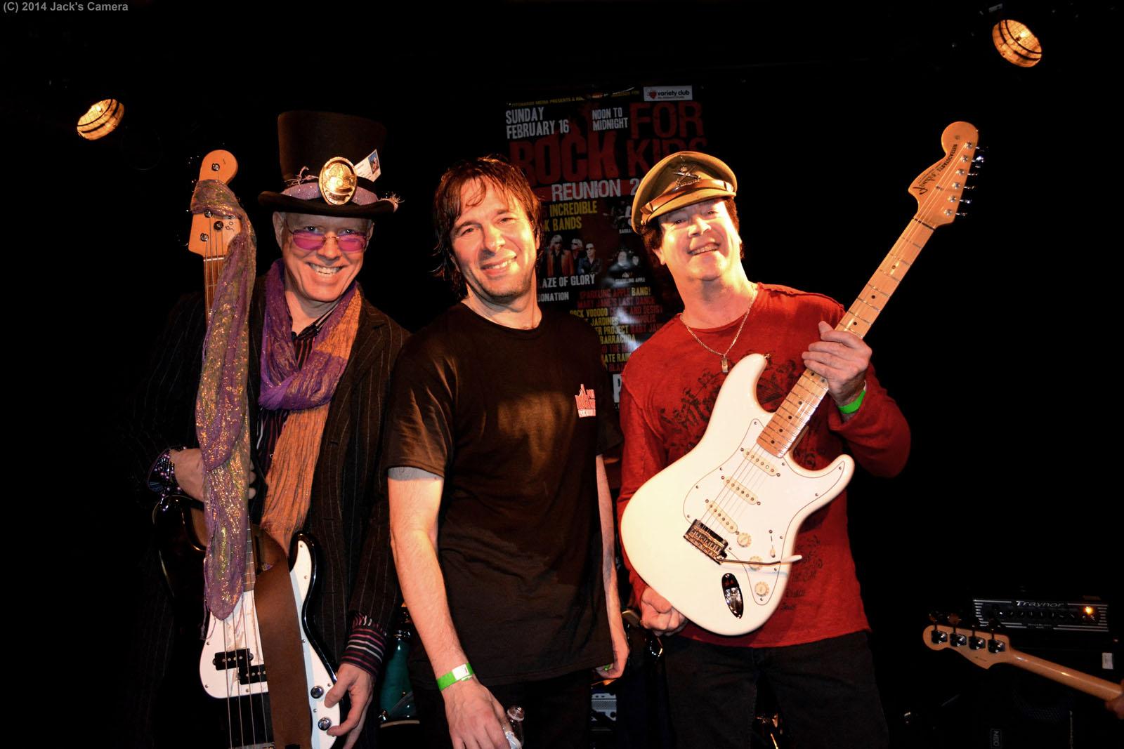 rock-the-kids (12)