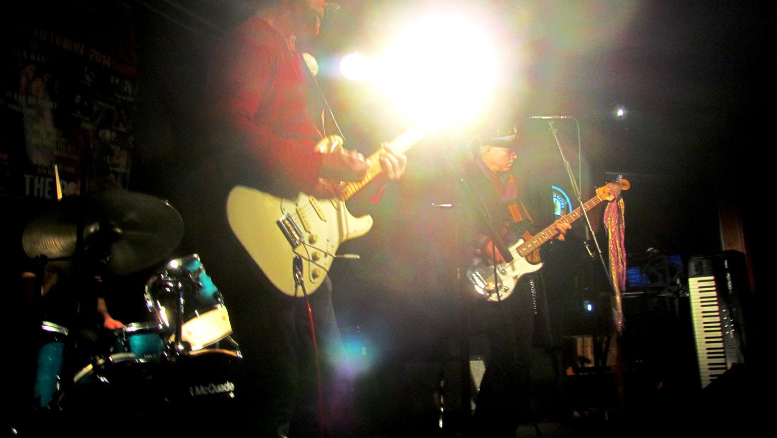 rock-the-kids (2)