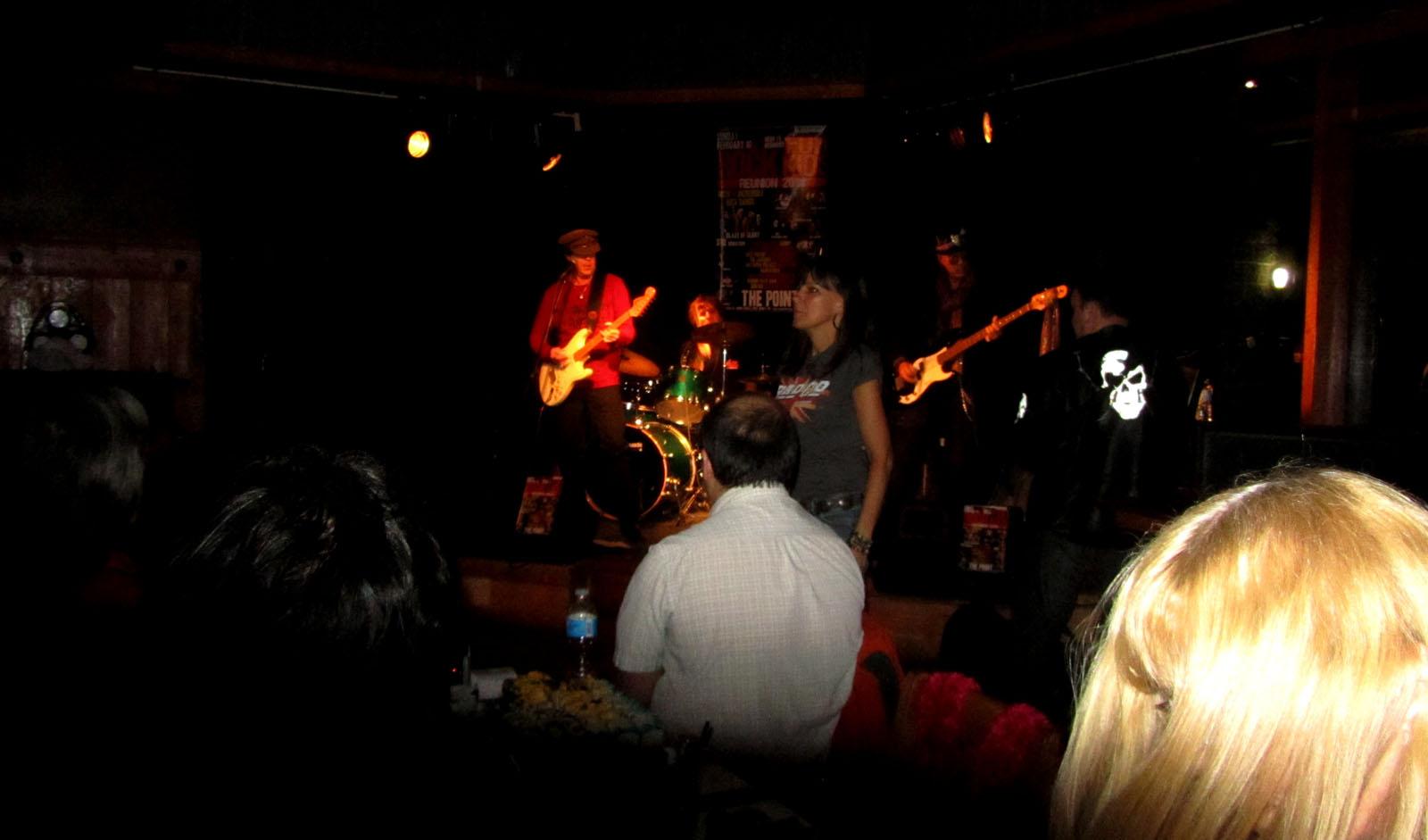 rock-the-kids (6)