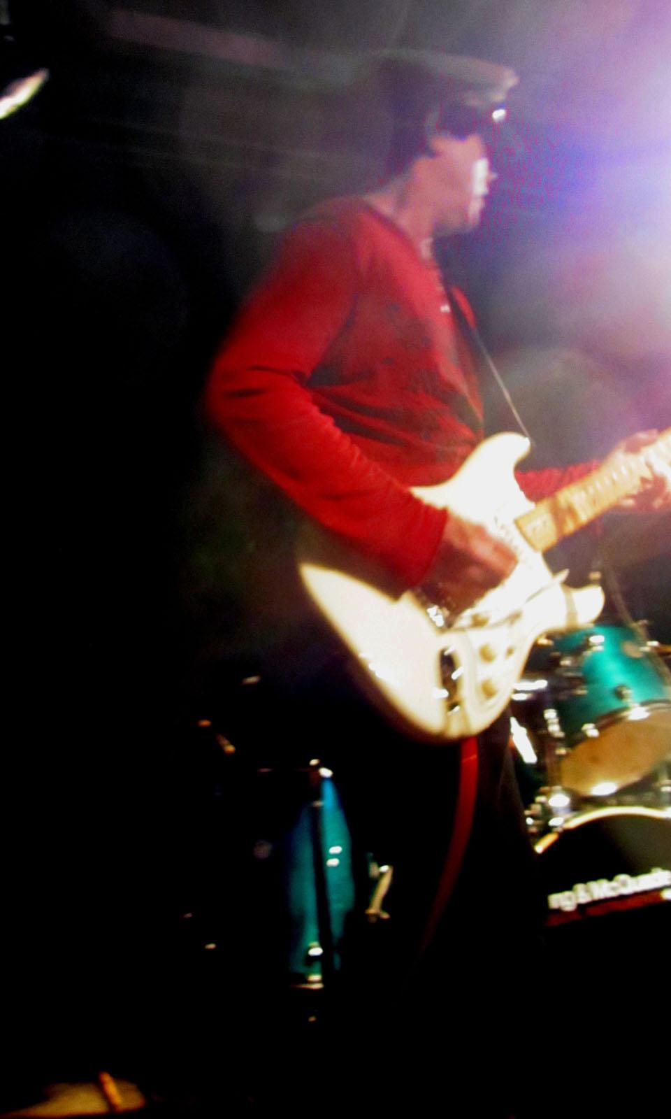 rock-the-kids (8)
