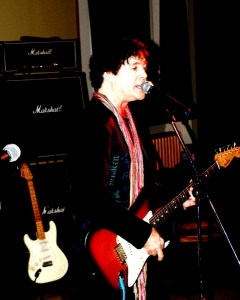 rockvoodoo (3)