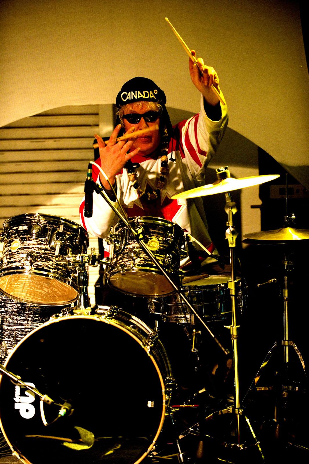 rockvoodoo (28)