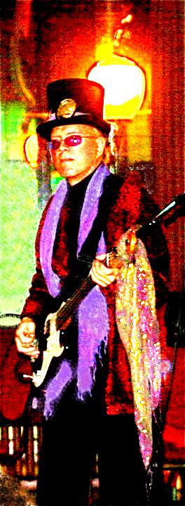 rockvoodoo (4)