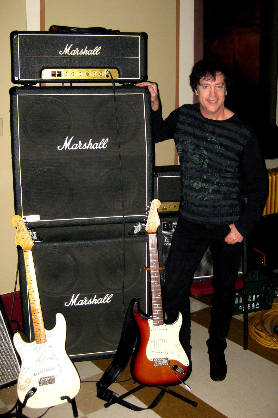 rockvoodoo (7)