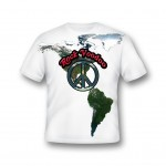 psd-blank-white-t-shirt2